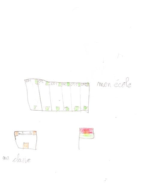 Dessins maternelle 2014-3