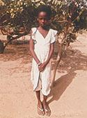 YAMEOGO Hasbene